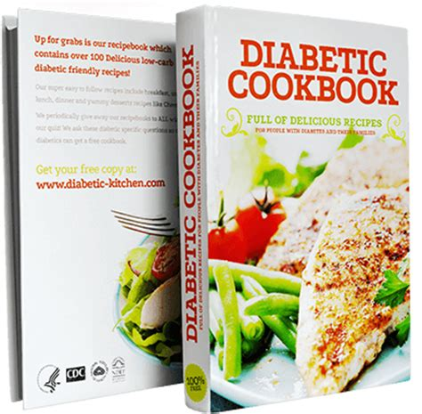 type 2 diabetes cookbook plan the ultimate beginner s diabetic diet cookbook kickstarter plan guide to naturally diabetes proven easy healthy type 2 diabetic recipes books free diabetic recipe book no cost or obligation