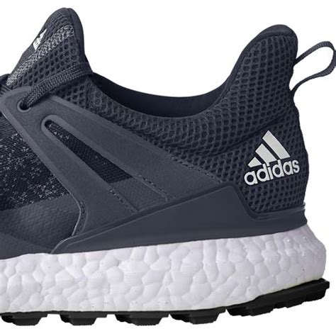 2017c adidas crossknit boost golf shoes q44862 free european delivery just shop ok