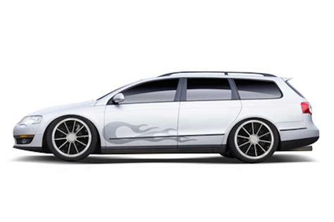 Auto Tuning 2012 by Auto Tuning So Riskieren Sie Die Hersteller Garantie Nicht