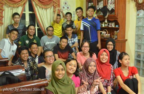 Murah Kitchen Cooking Time Dus Mainan Anak Masak Masakan amie s kitchen selamat menduduki peperiksaan spm 2015