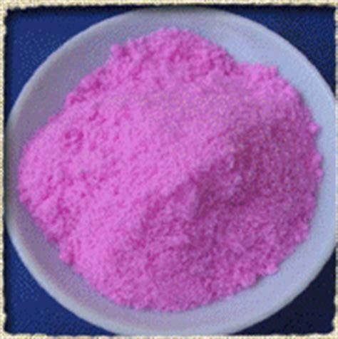 Green Powder Akik adventa export pvt ltd
