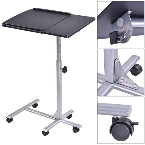 laptop desks uk portable laptop desk on wheels uk hostgarcia