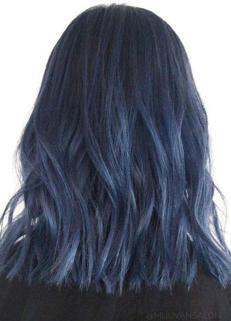 suzanne summer hair color treatment 380 best suzanne caygill s legacy images on pinterest