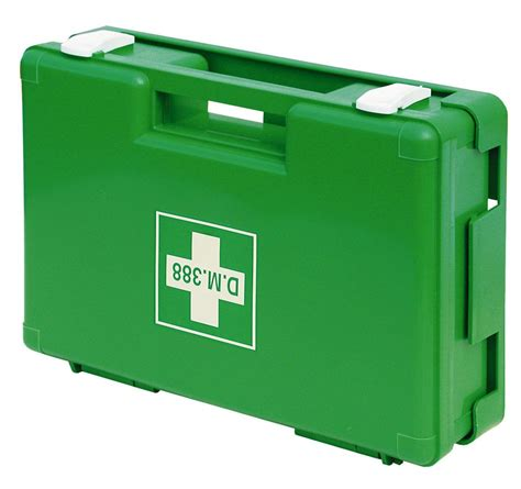 cassetta pronto soccorso 81 08 vendita materiale sanitario roma fornitura cassette di