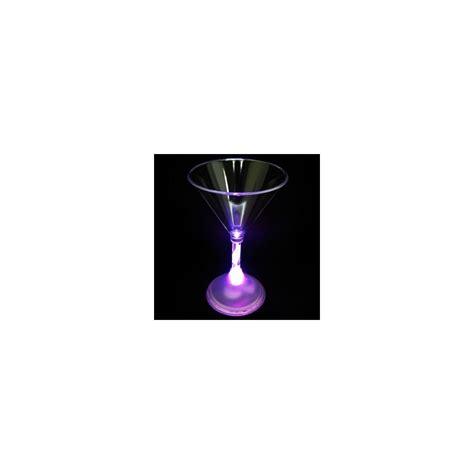 bicchieri per cocktail bicchiere luminoso cocktails