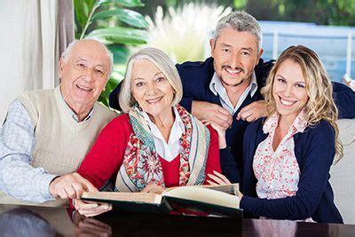 relaciones entre casados relaciones padres hijos adultos