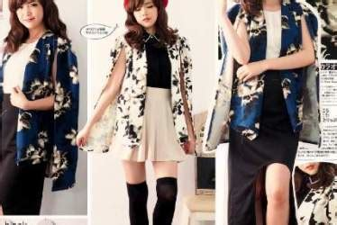Daftar Baju Senam Murah daftar supplier baju murah bandung ide model busana