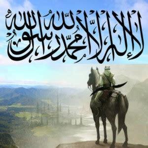 100 Tokoh Penemu Terhebat Di Dunia 1 pemuda pejuang islam terhebat sepanjang masa bimbingan