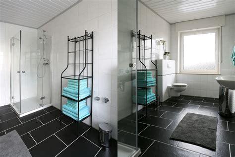 Badezimmer Xanten by Badezimmer Http Ferienwohnung Neiling Niederrhein De