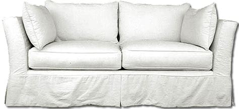taylor scott sofa 17 best images about riverside l r 2 and 3 considerations
