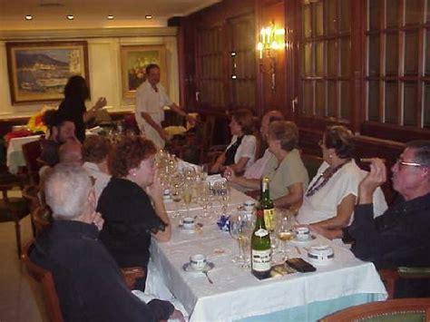 casa jacinto barcelona casa jacinto барселона фото ресторана tripadvisor