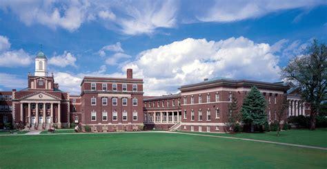 Of Albany Mba Ranking by Applying To Graduate School 101 Big Ideas