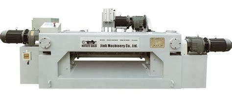 Mesin Veneer Kayu mesin plywood pt alpha utama mandiri