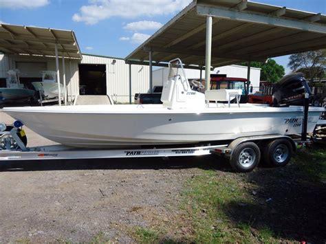 pathfinder boats trs 2015 22 pathfinder 2200 trs