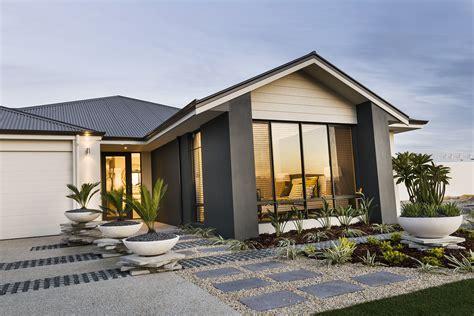 gable roof design roof design