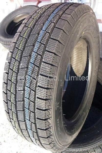 goform china best suv tire goform tyre tire lt265 70r17 hong kong trading company rubber materials chemicals
