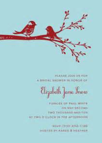 Wedding Invitations Templates Free by Free Invitation Templates Weddingbee Photo Gallery