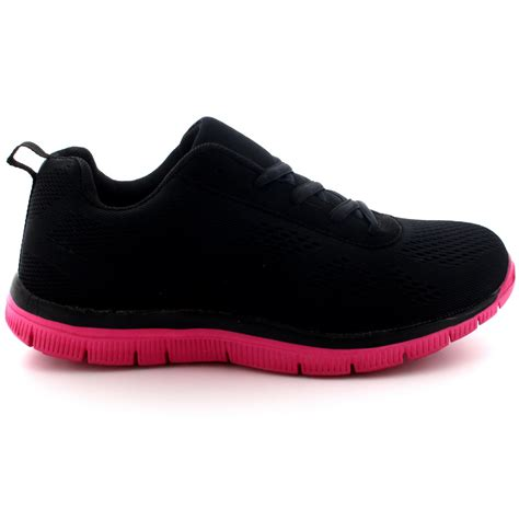 best walking athletic shoes best athletic walking shoes 28 images best athletic