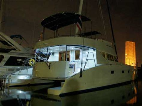 catamaran designs home builder price of boat insurance outboard runabout boats