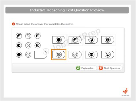 pattern questions in cpp logical reasoning test practice exles explanations