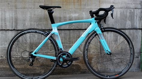 best road bicycles womens road bike reviews bicycling and the best bike ideas