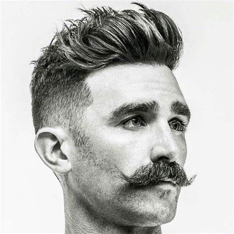 Classic Mens Hairstyles by 27 Classic S Hairstyles