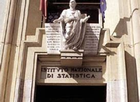 sede istat roma istat l archivio storica della statistica italiana