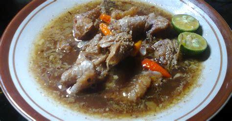 Bunga Pala Sempra Puli 250 Gram gabus masakan kecap 66 resep cookpad
