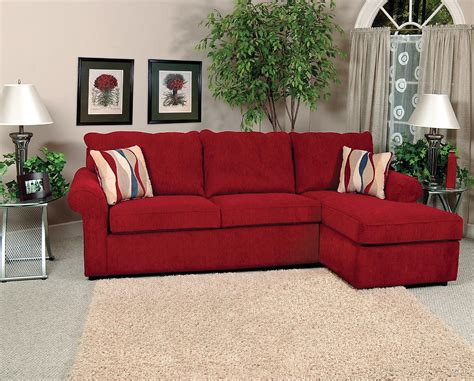 3 sided sectional couches england malibu 3 seat right side chaise sofa dunk