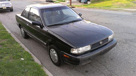 1992 nissan sentra overview cars com 1992 nissan sentra exterior pictures cargurus