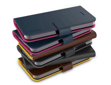 Iphone 5 5s Araree offre privil 232 ge etui cuir araree pocket diary pour