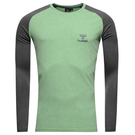 Tap Out Classic Shirt Blackgreen hummel t shirt l s classic bee green black www unisportstore