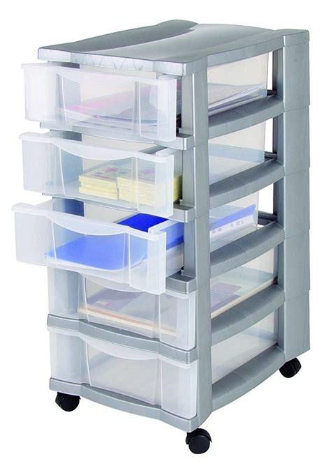 Schubladenschrank Ikea by Schubladenschrank Rollschrank Rollcontainer Schrank
