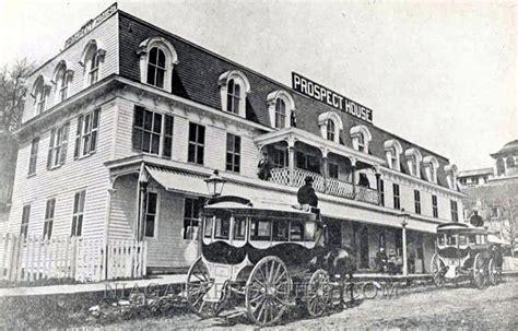 garden inn niagara falls ny niagara falls hotels cgrounds a history