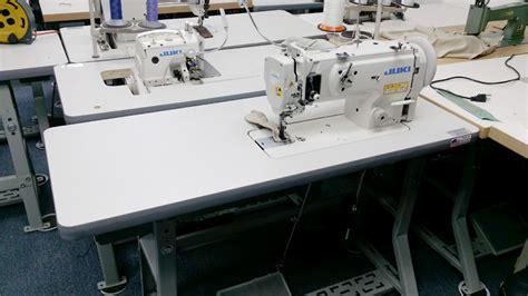 juki upholstery sewing machine leather and upholstery machines juki dnu 1541s single