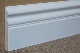 Easy Wainscoting Panels Baseboard Molding For Wainscoting Panels