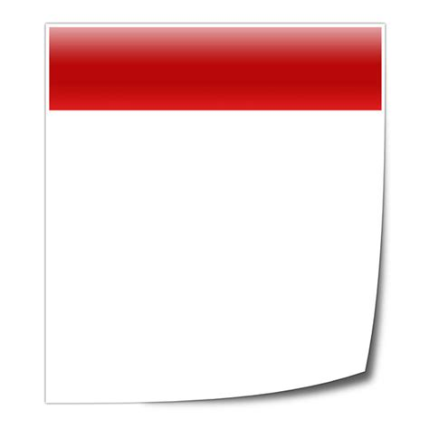 Bard Academic Calendar Page 3 Calendar Search Results Calendar 2015