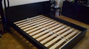 Do You Need A Bed Frame Find Me Frugal Er Bed Woes
