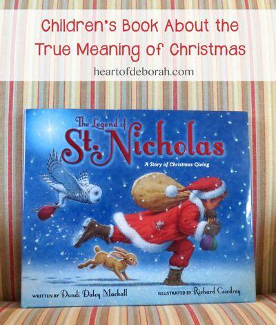 the best interpretation of christmas 233 best images about christian symbols on legends poem and