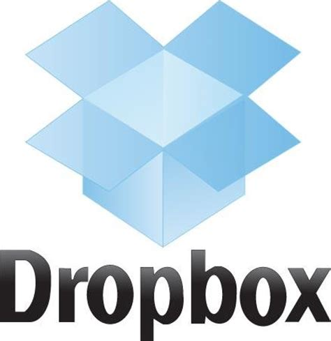 drop box for windows dropbox adds photo document viewing