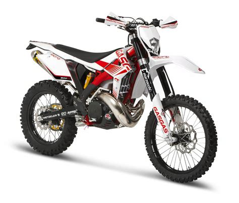 is gassy new gas gas ec racing 2013 you set the limits news gas gas