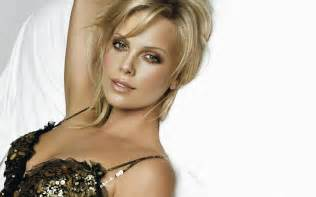 charlize theron 1440x900 wallpapers 1440x900 wallpapers amp pictures