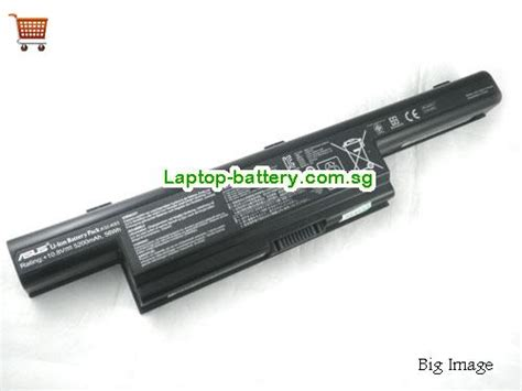 Asus Laptop Battery Price Singapore battery a42 k93 singapore asus a42 k93 laptop battery in stock with low price