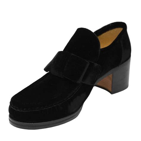 cox wannabe loafers cox wannabe loafers 28 images s cox wannabe brown