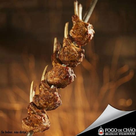 Fogo De Chao Gift Cards - fogo de ch 227 o offers gift card bonus during the holidays houston style magazine