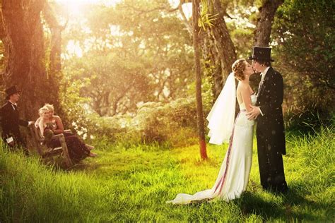 What Pictures To Take At A Wedding by Wedding Photo Ideas To Take With Your Bridal