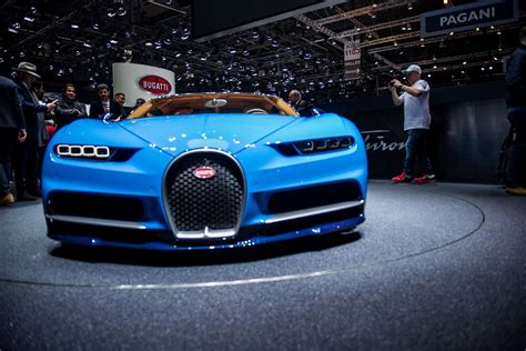 bugatti chiron top speed 2018 bugatti chiron picture 668289 car review top speed
