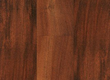 is laminate flooring better than hardwood 12mm santo andre brazilian cherry laminate sister i think this is about the thickness i have