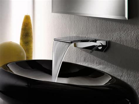 rubinetto newform newform