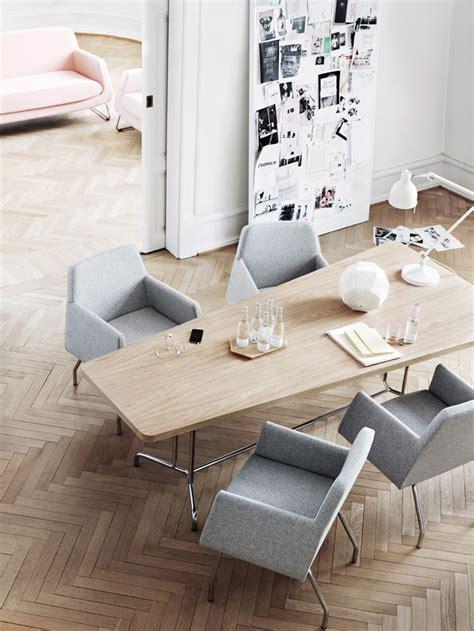scandinavian design office furniture scandinavian office furniture by skandiform nordicdesign